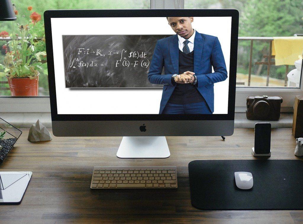 online-learning-e-learning-5059833.jpg