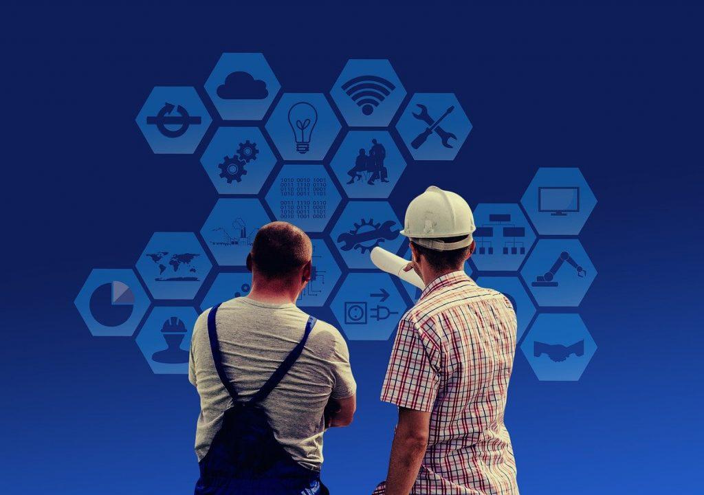 workers-technology-industry-5261730.jpg